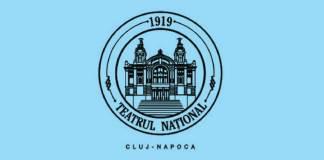 concurs teatrul national cluj