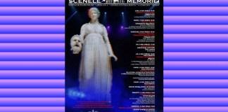 festivalul de teatru scenele memoriei brasov