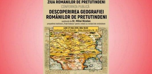 Harta bazinului Dunării Mijlocii de Johannes Honterus, 1541, Brașov