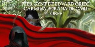 peer gynt carmina burana onb