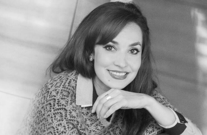 Brigitta Kele
