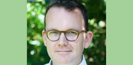 Dr. Read Schuchardt