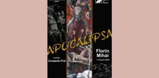 apocalipsa florin mihai