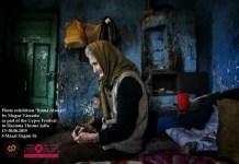 foto mugur varzariu icr tel aviv