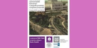 idei in agora muzeul municipiului bucuresti