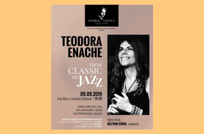 teodora enache festivalul international george enescu 2019