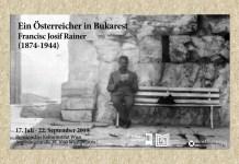 banner VIENA RAINER