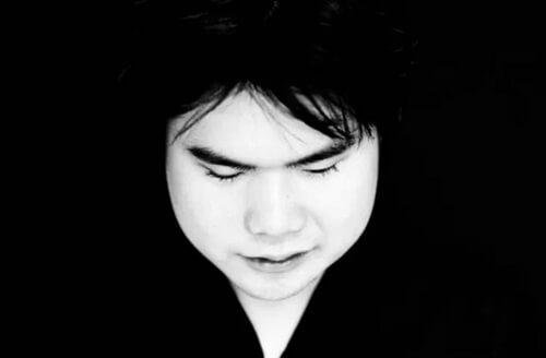 "Nobuyuki Tsujii. Sursa foto site-ul Festivalului ""Enescu"""