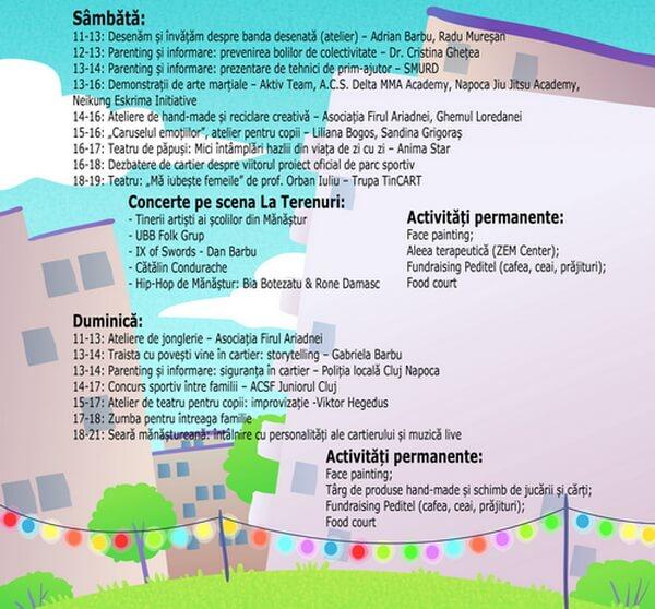 Program Zilele Manasturului_28_29_sept_2019