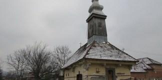 letitia vladislav diaspora leviathan.ro