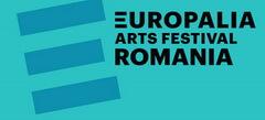 logo europalia romania