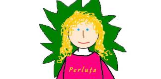 Desen de Lică Barbu