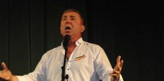 George Custura Eminescu