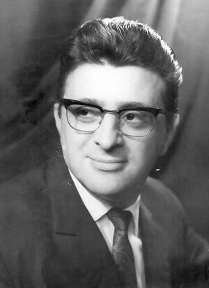 Hero Lupescu