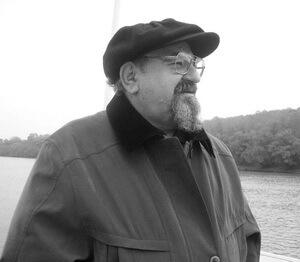 Nicolae Grigore Mărășanu