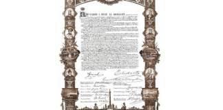 constitutia-din-1866-prima-realizare-a-lui-carol-i_30702600