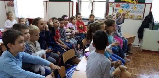 copii-la-scoala