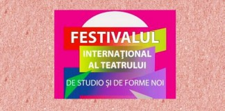 festival teatru studio pitesti