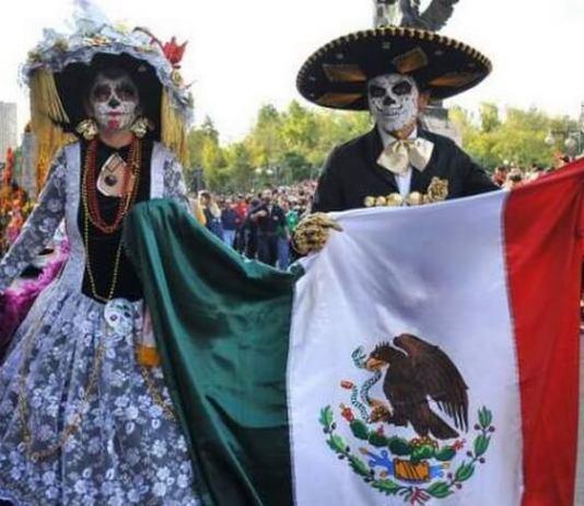 ziua-mortilor-mexic