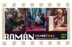 saptămâna filmului românesc la Budapesta