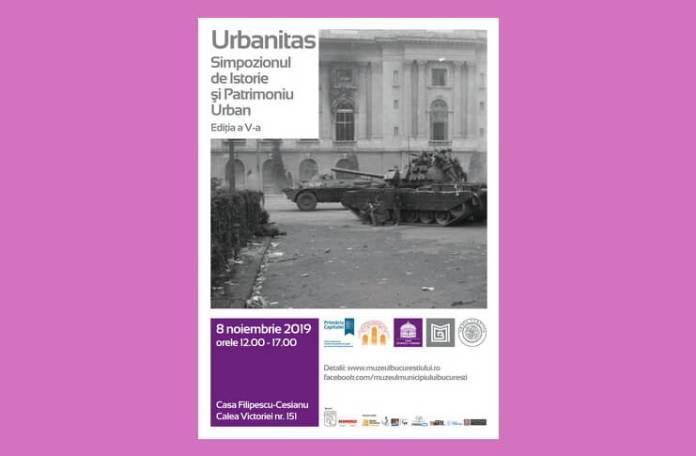 urbanitas mmb
