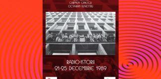 editura casa radio revolutia din decembrie 1989