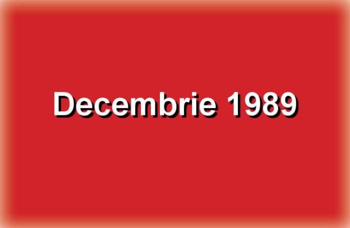 mmb revolutia 1989
