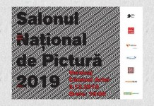 salonul-național-de-pictură 2019