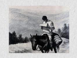 Sursa foto: site-ul Muzeului Municipiului București