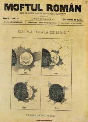 Nr. 15, 1893, pag. 1