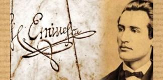 ziua-culturii-nationale-la-botosani-si-decernarea-celui-mai-important-premiu-literar-din-romania-programul-manifestarilor-din-14-si-15-ianuarie-2020