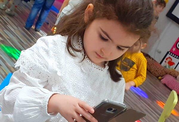 Roxana-Maria Codreanu