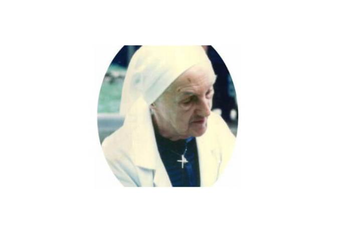 Sora Guido Poppa