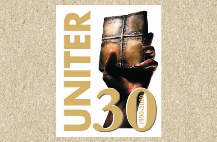 UNITER_30