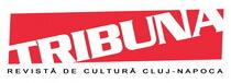 logo mic Tribuna