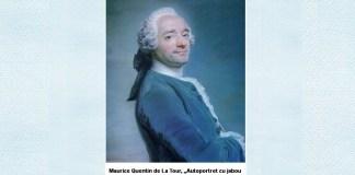 maurice-quentin-de-la-tour-printul-pastelistilor-autoportret-bleu-inchis-jabou-dantela
