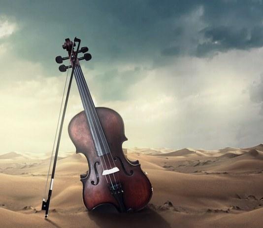 milena munteanu muzica toronto concert