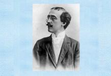 Fotografie din anii 1890