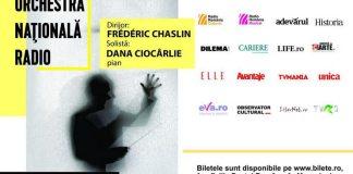 Sala Radio 6mar2020 (1)