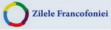 zilele francofoniei