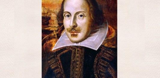 Festivalul Shakespeare Craiova 2020 home edition