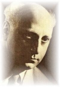 Paul Constantinescu (30 iunie 1909, Ploiești–20 decembrie 1963, București)