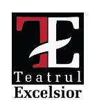 logo mic teatrul-excelsior
