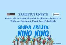 Banner2 NINO
