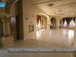Enescu - O viata in imagini_Expo CNATR 2020