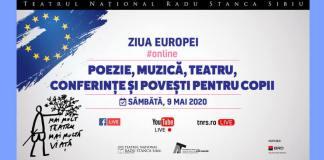 TNRS online - Ziua Europei 2020 (1)