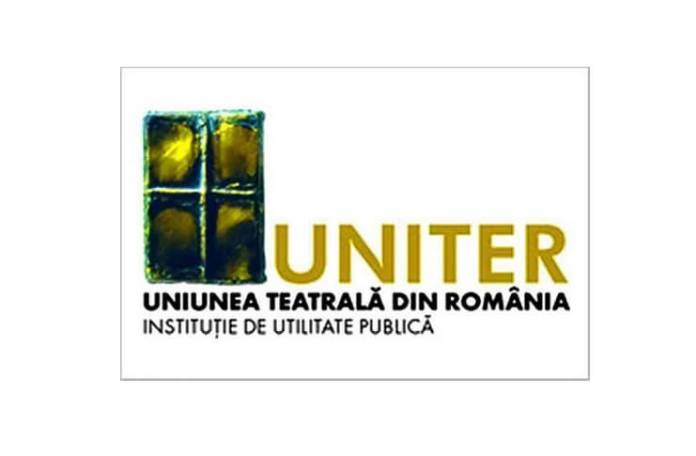 UNITER- 2020