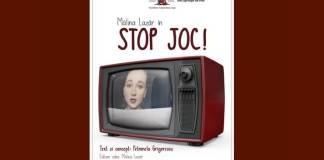 afis - Stop Joc