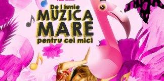 muzica mare_rrm_1920 (1)
