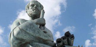Socrate cunoastere nicolae lotreanu leviathan